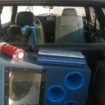 volkswagen-furat-1