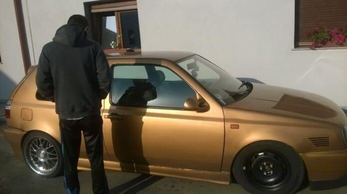 volkswagen-furat-2