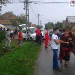 Accident-CUMPLIT-la-GIROC01