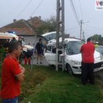 Accident-CUMPLIT-la-GIROC02