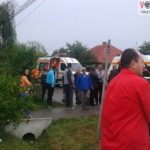 Accident-CUMPLIT-la-GIROC03