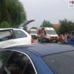 Accident-CUMPLIT-la-GIROC05