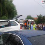 Accident-CUMPLIT-la-GIROC06