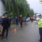 Accident-CUMPLIT-la-GIROC09