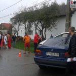 Accident-CUMPLIT-la-GIROC10