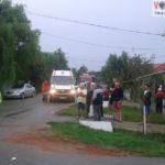 Accident-CUMPLIT-la-GIROC11