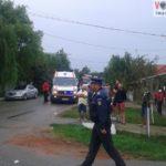Accident-CUMPLIT-la-GIROC12