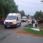 Accident-CUMPLIT-la-GIROC13