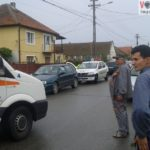 Accident-CUMPLIT-la-GIROC14