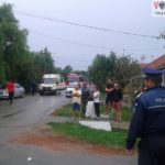 Accident-CUMPLIT-la-GIROC16