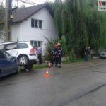Accident-CUMPLIT-la-GIROC18