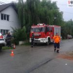 Accident-CUMPLIT-la-GIROC19