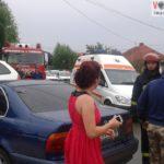 Accident-CUMPLIT-la-GIROC20