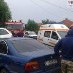 Accident-CUMPLIT-la-GIROC21