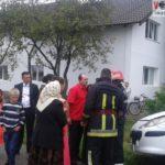 Accident-CUMPLIT-la-GIROC22