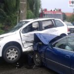 Accident-CUMPLIT-la-GIROC23