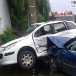 Accident-CUMPLIT-la-GIROC24