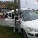 Accident-CUMPLIT-la-GIROC25