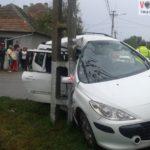 Accident-CUMPLIT-la-GIROC26