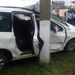 Accident-CUMPLIT-la-GIROC28