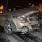 "Accident-spectaculos-la-""Punctele-Cardinale"".08"