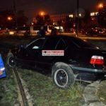 BMW-cu-numere-false01