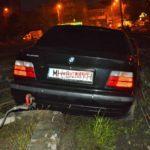 BMW-cu-numere-false02