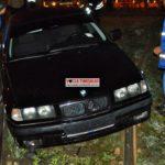 BMW-cu-numere-false03