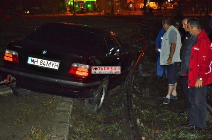 BMW-cu-numere-false11