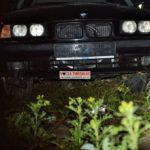 BMW-cu-numere-false16