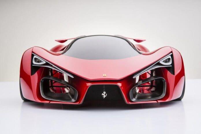 Ferrari-F80-concept13