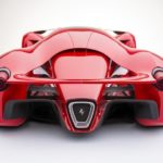 Ferrari-F80-concept4