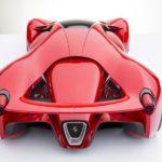 Ferrari-F80-concept7