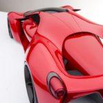 Ferrari-F80-concept8