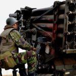 exercitii-armata-lansator-rachete