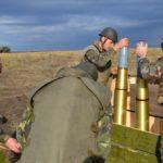 exercitii-armata-pregatire-rachete