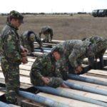 exercitii-armata-rachete-2