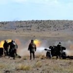 exercitii-armata-tunuri-2