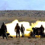 exercitii-armata-tunuri-3