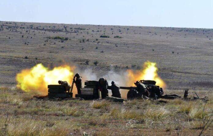 exercitii-armata-tunuri