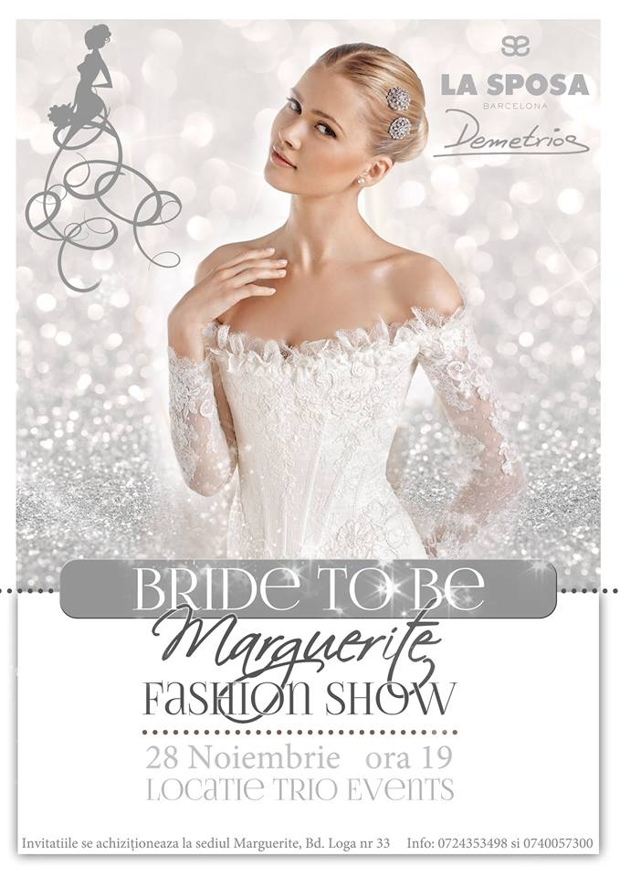 la-sposa-afis-bride-to-be-Marguerite