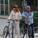 lugojul_pedaleaza_3