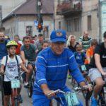 lugojul_pedaleaza_8