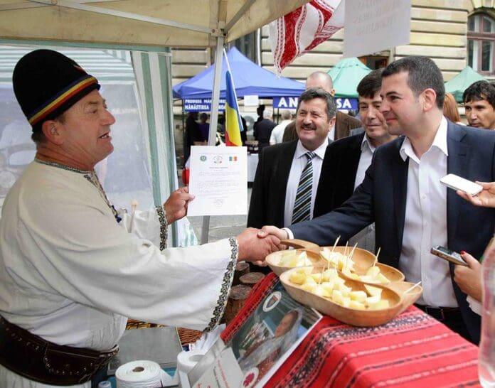 ministrul-daniel-constantin-agricultor-mestesugar