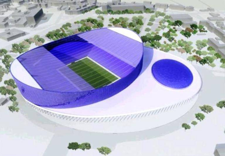 proiect-stadion-nou-timisoara