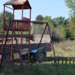 școala-părăsită-în-Stamora-Română02