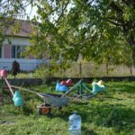 școala-părăsită-în-Stamora-Română04