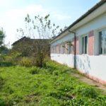 școala-părăsită-în-Stamora-Română09