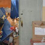 școala-părăsită-în-Stamora-Română25
