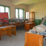 școala-părăsită-în-Stamora-Română31